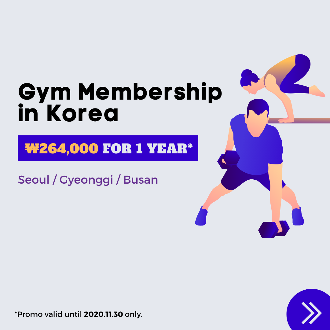 waug-gym-membership-promo-deal-nov-2020