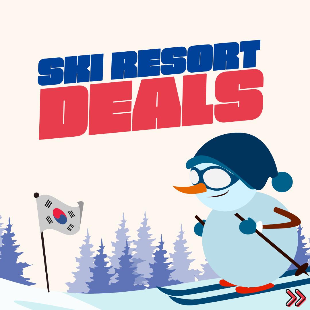 ski-resort-season-20-21-korea
